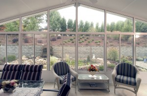 Patio Enclosures Benicia CA