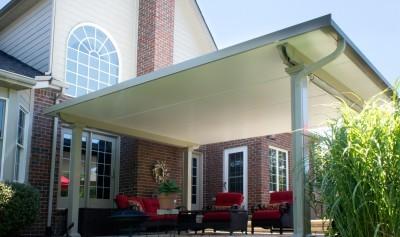patio-covers-stockton-ca