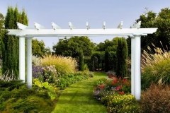 garden arbor3_1