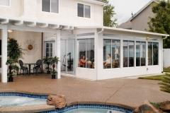 backyard-pool-with-people