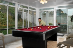 sunroom-interior-with-pool-player-no-reflections