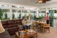 backyard-pool-with-people-interior