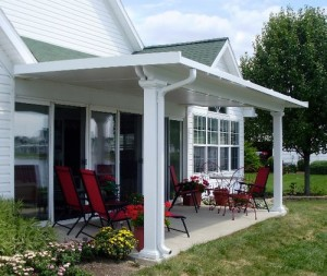 Patio Covers For Homes In Sacramento, CA U0026 Throughout Northern California