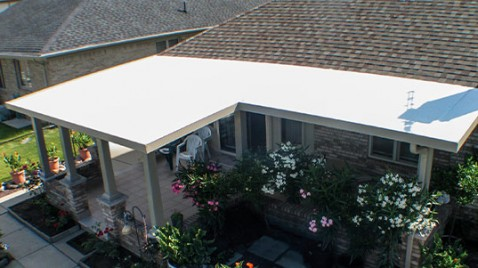 Patio covers sacramento ca patio covers solutioingenieria Gallery