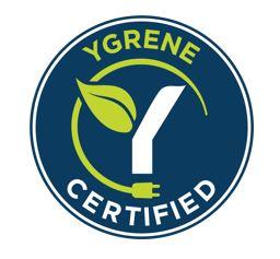 ygrene logo 1