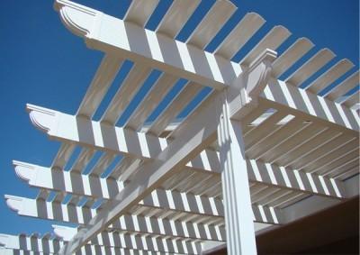 Patio Canopy Roseville CA