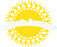 California Sunrooms Logo